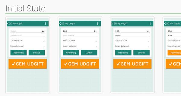 lommebudget-automatisk-test