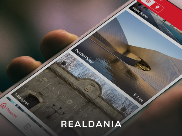 realdania projekter app