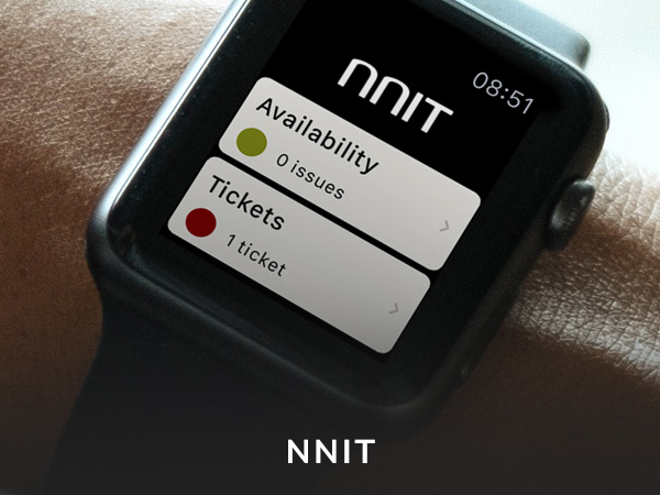 mynnit app