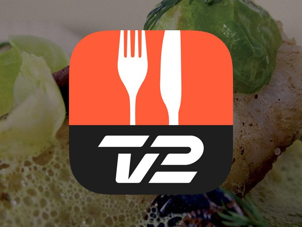 TV2 MAD app
