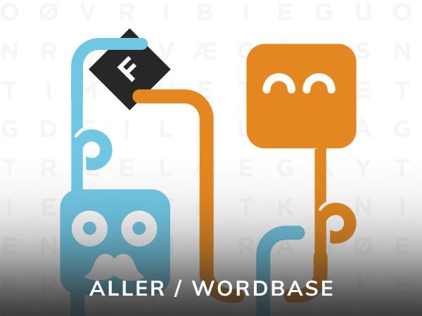 wordbase app