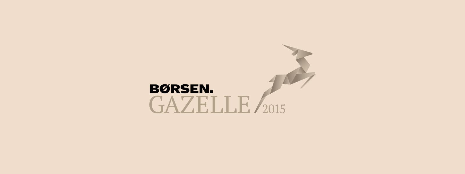page_header_gazelle_2015