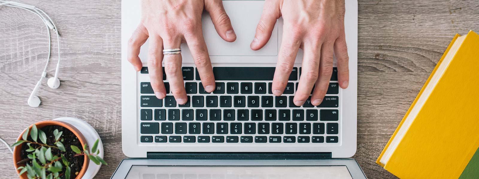 Entusiastisk og erfaren IOS udvikler søges