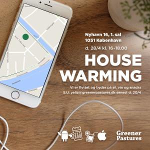 housewarming_nyhavn_groenprik