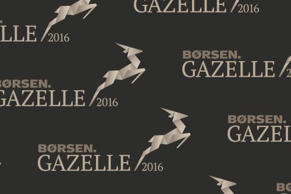page_header_gazelle_2016