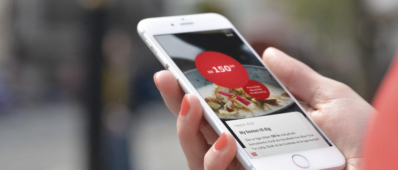 coop medlem app shortlist dda 2017
