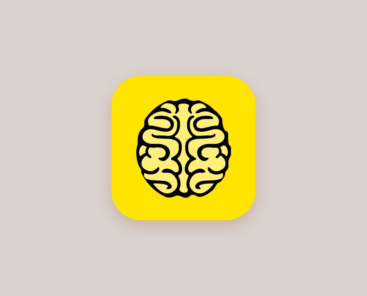 illustreret videnskab app ikon