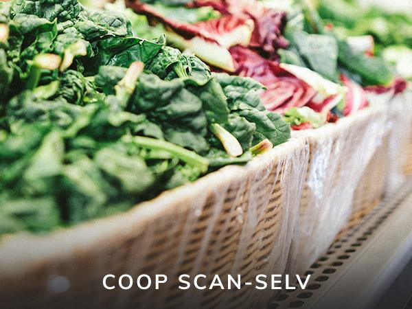 coop scan-selv-kasse
