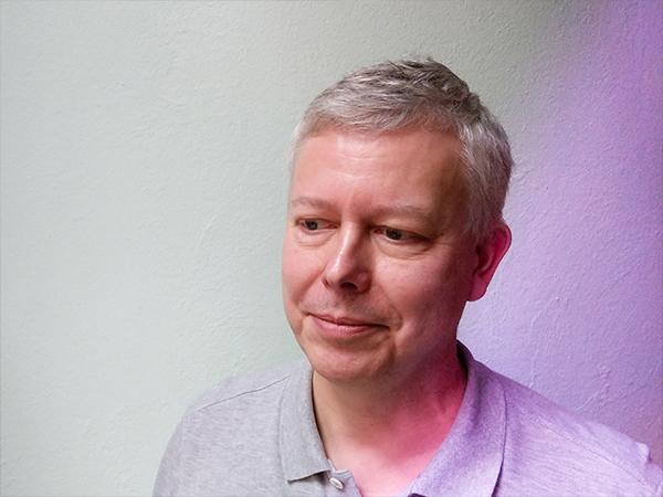 Henrik Pihl