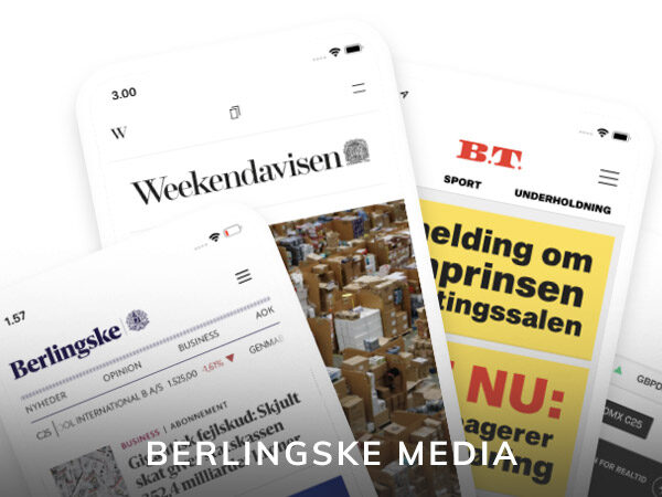 featured_berlingske_media