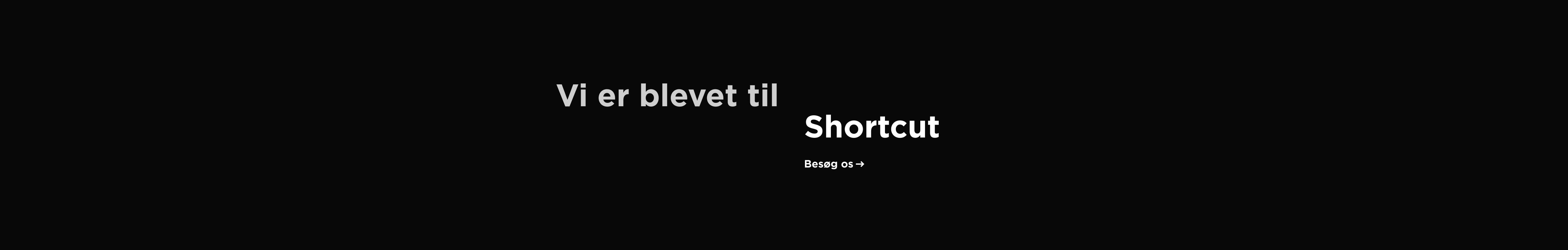 gpxshortcut_extra_long_big